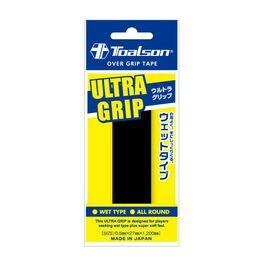 ULTRA GRIP(BLACK 1P) ウルトラグリップ(ブラック 1本))