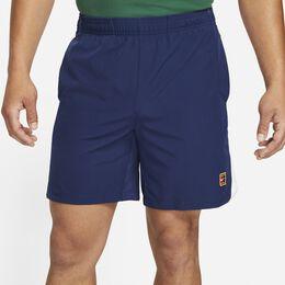 Nike Court Dri-fit Slam Short
