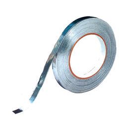 LEADTAPE ROLL レッドテープ(12mm) 32m巻き