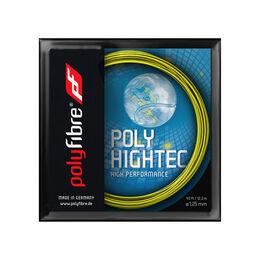 Poly Hightec 125 12m ポリハイテック125 12メートル