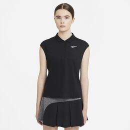 Nike Court Womens Victory Polo