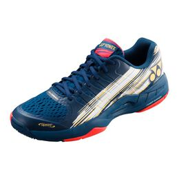 POWER CUSHION AERUSDASH 3 GC NAVY