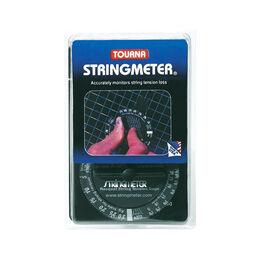 STRINGMETER ストリングメーター