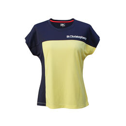 PRACTICE T SHIRTS プラクティスシャツ紺