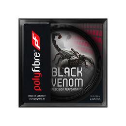 Black Venom130 12m ブラックヴェノム130 12メートル