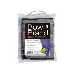 BOW012 Black BOW012 ブラック