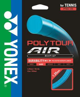 POLYTOUR AIR 125 ポリツアーエア125