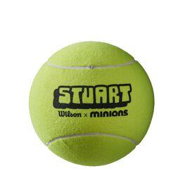 MINIONS 9 JUMBO BALL ミニオンズ ジャンボボール