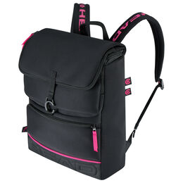 COCO BACKPACK ココ バックパック