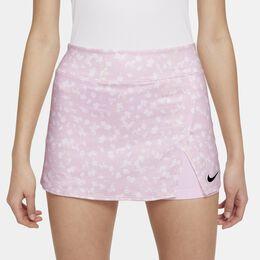 Nike Court Womens Dri-FIT Victory Skirt