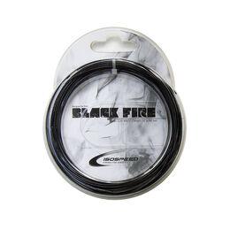 BLACK FIRE 1.25 ブラックファイアー 1.25