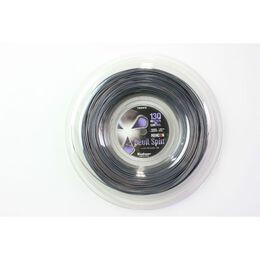 DEVIL SPIN 130(BLACK 240mROLL) デビルスピン130(ブラック 240ロール)