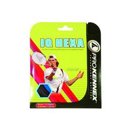 IQ Hexa16 アイキューヘキサ16